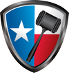 Texas Tax Logo