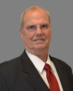 Peter Laws, CPA